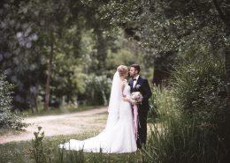 Hochzeit Lörrach Wehr Brautpaarshooting