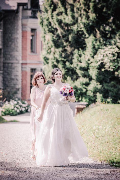 Schweiz heiraten 16
