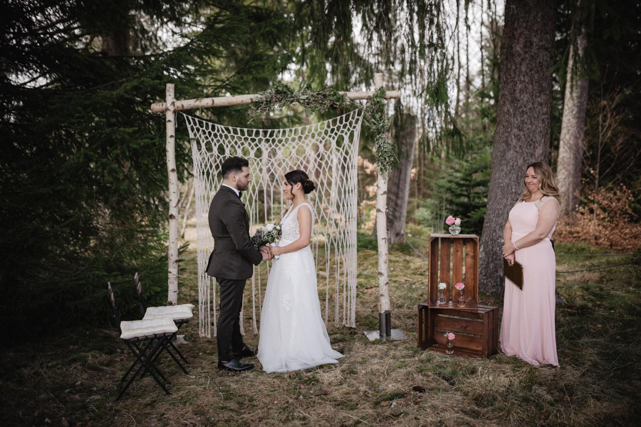 Freie Trauung 10 Kostenlose Tipps Fur Eure Hochzeit
