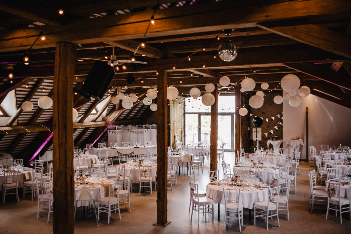 Hochzeitslocation In Baden Baden Radisson Blu Badischer Hof