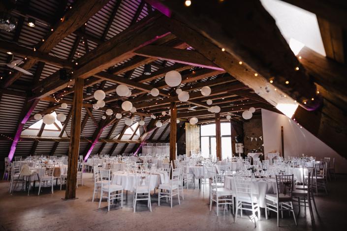 Hochzeit Baden Wurttemberg Scheune Hochzeit In Baden 2020 01 14