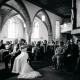 Hochzeit Lörrach