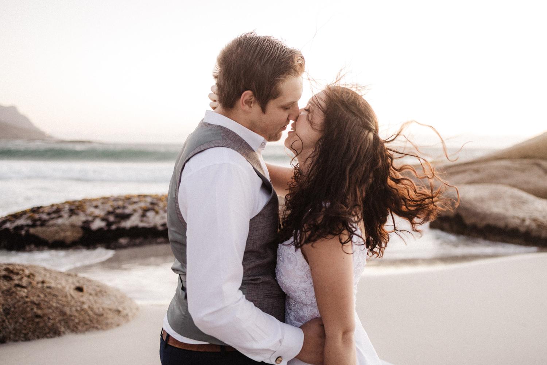 Dating-Website zum Verkauf südafrika