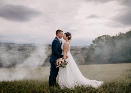 Brautpaarshooting Lörrach
