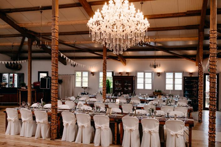 Röttlerhof Hochzeitslocation Lörrach