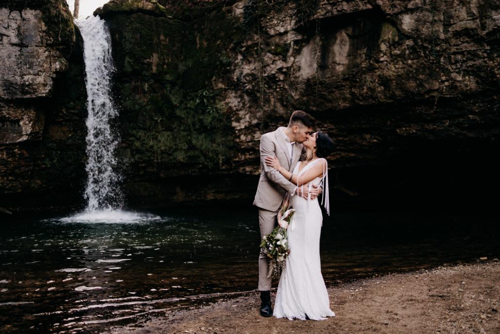 Einzelcoaching für Hochzeitsfotografen