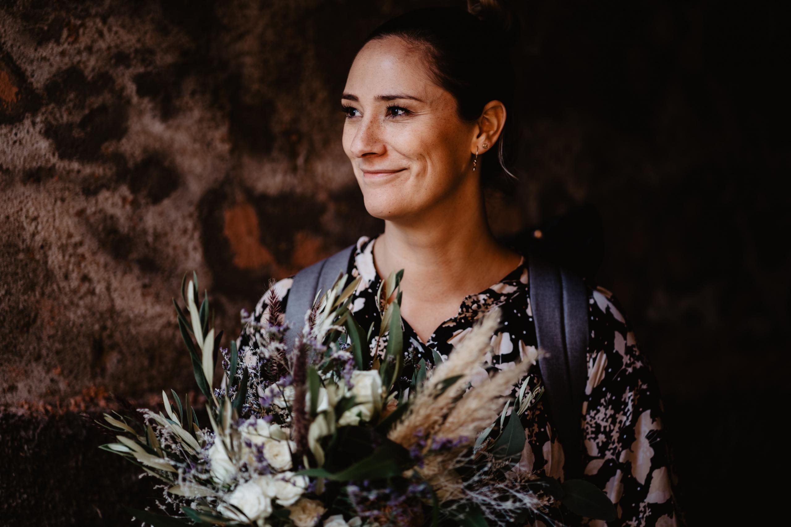 Eure Hochzeitsfotografin