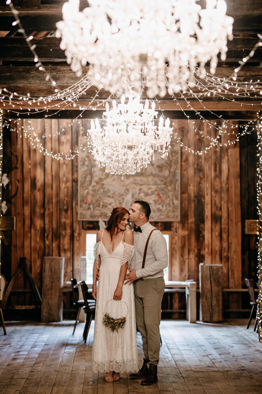 Workshop Hochzeitsfotografen