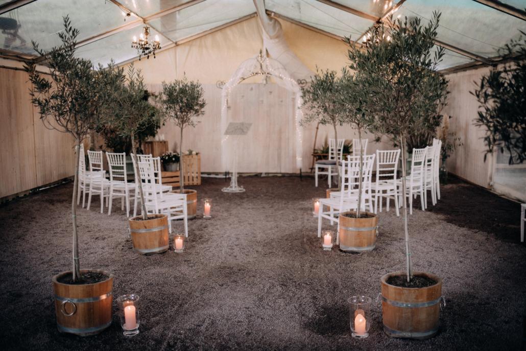 Hochzeit Röttlerhof Lörrach
