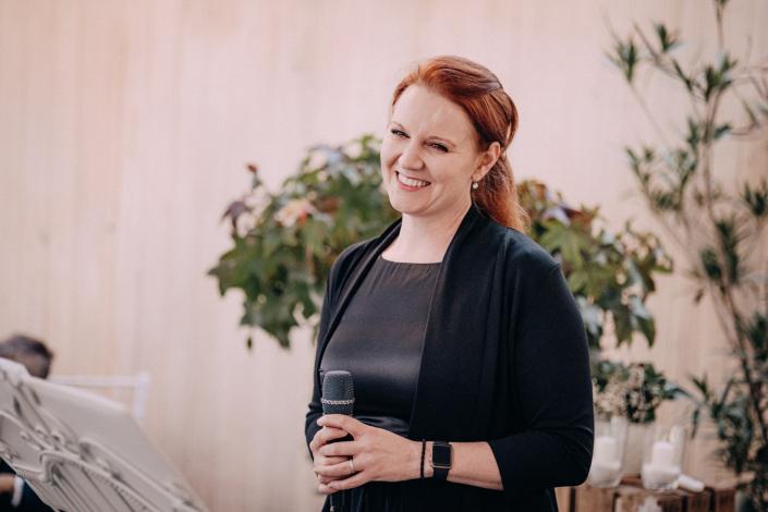 Nadine Dreher Lörrach