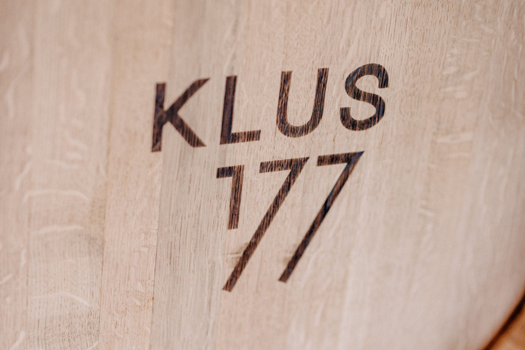 Klus177 Weingut